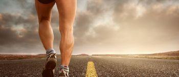 Che cosa cura l'osteopatia per gli sportivi?