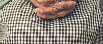 Che cosa cura l'osteopatia per le persone anziane?