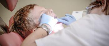 La collaborazione tra osteopatia e odontoiatria