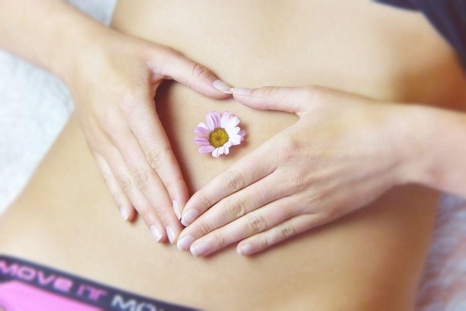 Osteopatia e dolori mestruali