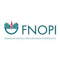 FNOPI