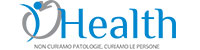healthmedical