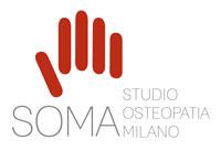 Soma Milano