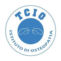 TCIO Milano - Istituto di Osteopatia